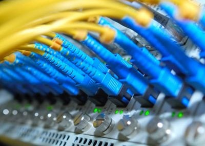 cabling-3_web