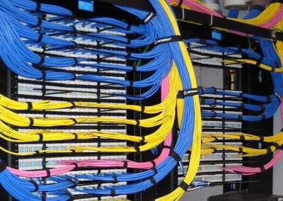 cabling-6_web