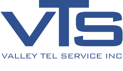 Valley Tel Service, Inc.