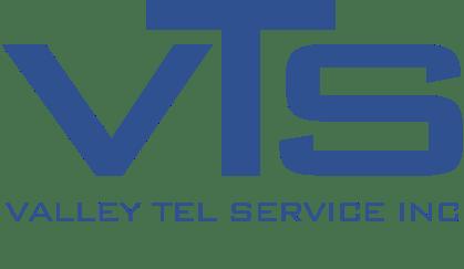Valley Tel Service, Inc  | Eugene, Oregon